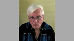 79-годишен мъж от Костенец е изчезнал