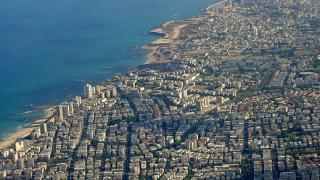 Израел отзовава посланика си в Салвадор