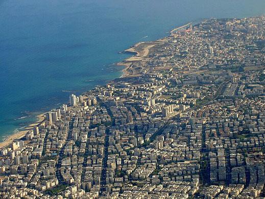 """Тектоничен разлом"" между САЩ и Израел"