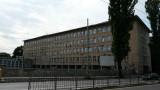 Искат оставката на директора на СМГ заради допуснати нередности