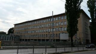 Зоя Савова става временен директор на СМГ