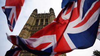 Великобритания затваря вратата за неквалифицирани работници от ЕС и без английски език
