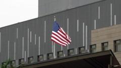 Китай нареди да се затвори консулството на САЩ в Чънду