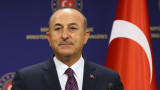 Турция призова света да застане зад Азербайджан в конфликта в Карабах