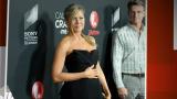 Джен Анистън: Съжалявам, че не станах майка