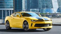 Определиха най-ненадеждните автомобили в САЩ за 2017-а