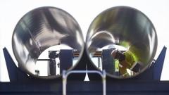 Румъния предложи промени, които ще спънат руските газопроводи в ЕС