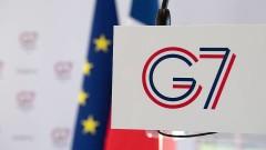G7 отделя $15 млрд. за училищно образование на момичета от Третия свят