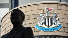 19 клуба от Висшата лига се противопоставят на сделката за Нюкасъл