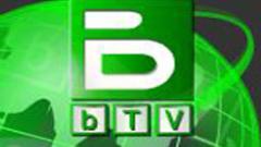 """bTV купува """"Радиокомпания Си Джей"""""""