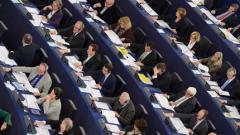 ЕП отхвърли правото на страните едностранно да забраняват внос на ГМО