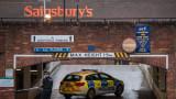 Британските спецслужби са идентифицирали отровителите на Скрипал