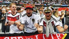 УЕФА се произнесе: Германия приема Евро 2024!
