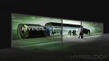 Коя ще е първата държава, която ще използва супербързия Hyperloop на Ричард Брансън