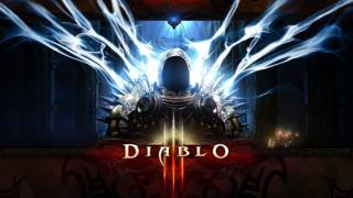 Diablo 3 идва на 15 май!