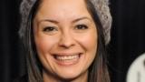Виктория Терзийска се връща на екран, само 6 месеца след като роди