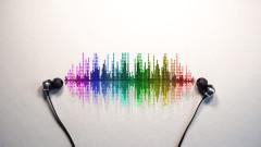 Apple спира музикалната си услуга iTunes