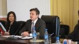 Баку обеща да ни доставя по 1 млрд. куб. метра азерски газ годишно
