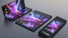 Най-очакваните смартфони на 2019 г.