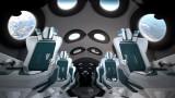 Virgin Galactic, Unity, Ричард Брансън и как изглежда туристическата совалка отвътре
