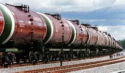 Русия е намалила износа на нефт с 1,7% за година