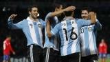 Оуен: Аржентина е моят фаворит