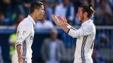 Реал (Мадрид) погаси 20 милиона евро задължения