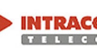 Intracom Telecom партнира на Tim Hellas в проект за 600 000 евро