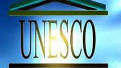 Слухове за подкупи преди вота за шеф на ЮНЕСКО