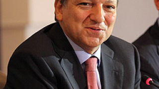 Българските социалисти в ЕП няма да подкрепят Барозу