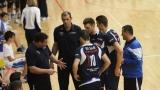 Българите напускат румънския шампион