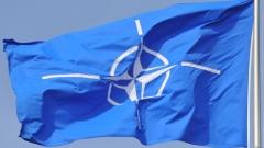 Обвиниха НАТО, че готви удари по Беларус и Русия