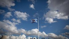 Гърция обвинява Захарова и Москва в неуважение към Атина