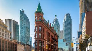 Онтарио ще дава по $12 хиляди на година безвъзмездно на гражданите си