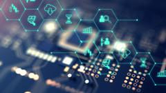Експерт: Валутата на бъдещето са личните данни