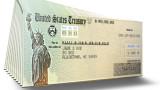 Кой купува и кой продава американски дълг?