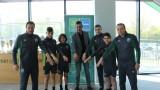 България отбелязва Международния ден на футбола и приятелството