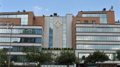 ПИБ достигна препоръчания от БНБ капиталов буфер