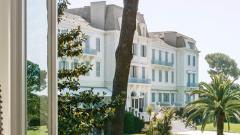 Най-скъпият имот в света удари цена от €1 милиард