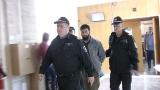 Ахмед Муса остава в ареста, реши пазарджишкият съд