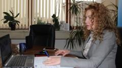 Подпомагат малки и средни предприятия в граничните области на България