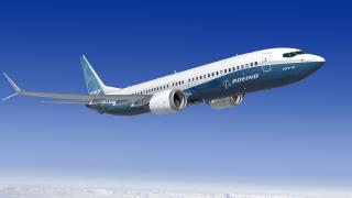 Boeing продаде на Avolon 75 самолета за $11 милиарда