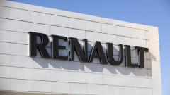 Fiat и Renault правят първа крачка към сливане днес