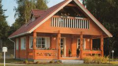 Къде купуват къщи богатите българи?