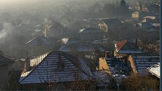 Възраждат занаятите и селския туризъм в Мъглиж