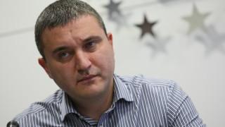 До две седмици ГЕРБ решават дали сменят здравния министър