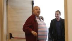 Чичо Венци: Левски никога не е бил толкова разпасана команда