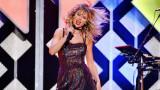 Тейлър Суифт, новият й албум Evermore и оглавяването на класацията на Billboard