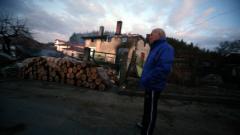 Убиецът от Осиково остава в ареста