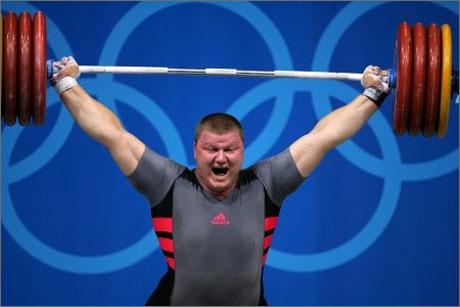 Величко Чолаков напусна олимпийското село